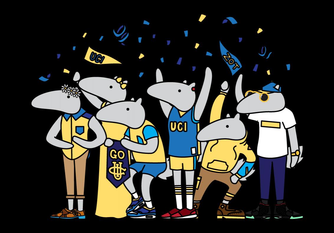 sa_cheering_anteaters